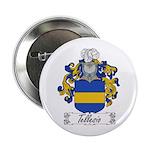 Tellesio Coat of Arms Button