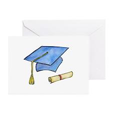 Graduation:Cap (Pk of 10)