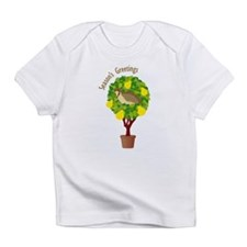 Unique Season twelve Infant T-Shirt
