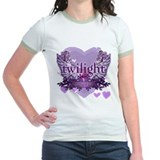 Twilight Forever by Twidaddy.com T