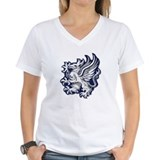 Cute Grey warden Shirt