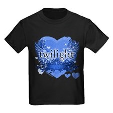 Twilight Midnight Blue T