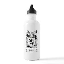Paske Water Bottle