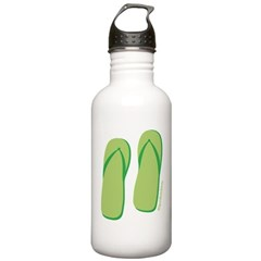Tsinelas v2 Stainless Water Bottle 1.0L