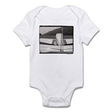Swiftly Infant Bodysuit