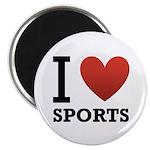 I Love Sports 2.25