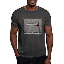 RV-8 T-Shirt