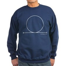 Aresti :: The Loop Sweatshirt