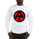 Action Team Long Sleeve T-Shirt