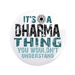 Dharma Thing 3.5