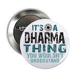Dharma Thing 2.25