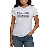 Chamchee Women's T-Shirt