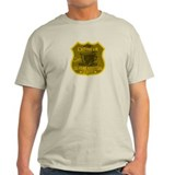 Engineer Caffeine Addiction T-Shirt