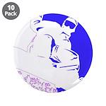 Snowboarding Pop Art 3.5