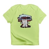 Eldership Infant T-Shirt