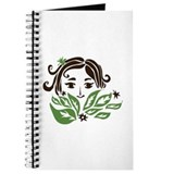 Earth Fairy Journal