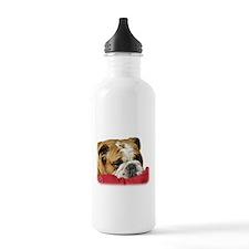 Bulldog 9W099D-003 Water Bottle