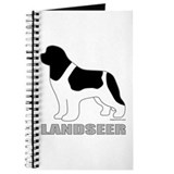 Newfoundland dog Journals