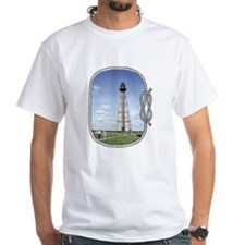 Marblehead Lighthouse Shirt