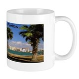 Downtown Sarasota Mug