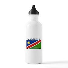 Namibia Water Bottle