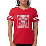 United Arab Emirates Long Sleeve Infant T-Shirt