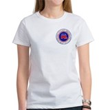 SEAR Club Logo Women's T-shirt