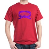 Purple Belt T-Shirt