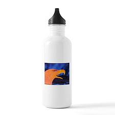 Heavens Water Bottle