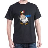 Choke The Chicken T-Shirt