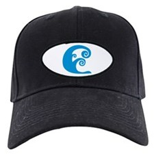 Waves Baseball Hat
