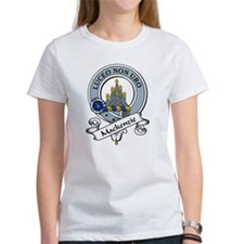 MacKenzie Clan Badges Tee