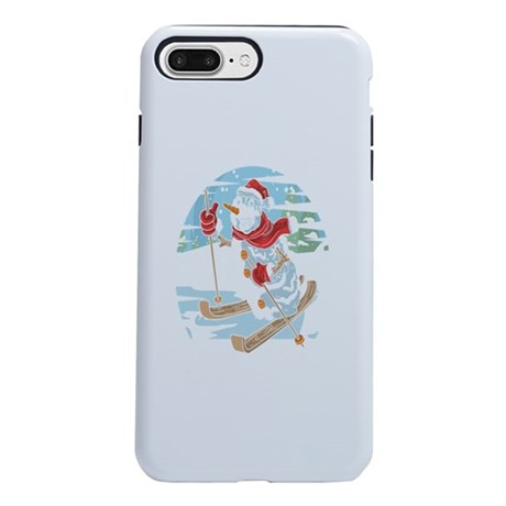 Jasper Magically Delicious iPhone 4 Slider Case