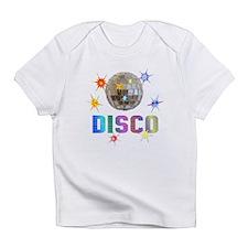 Disco Infant T-Shirt