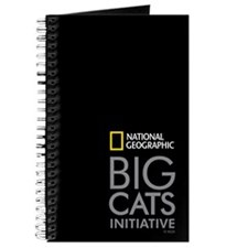 Big Cats Initiative Journal