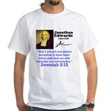 Jonathan Edwards - Shirt