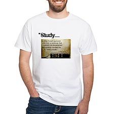 Study - Shirt