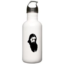 Raspy-Hyno Eyes Water Bottle