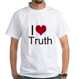 Truth - Shirt