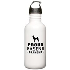 Speech Language Pathologist Sigg Water Bottle