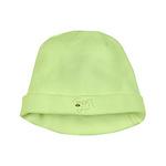 1st Bee Flying Fancy baby hat