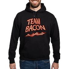Alternate Team Bacon Hoodie