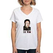 Kim Jong Il Shirt