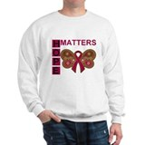 Multiple Myeloma HopeMatters Jumper