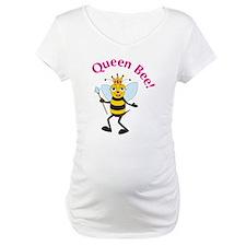 Unique Queen bee Shirt