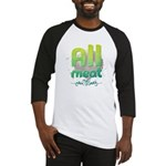 Got Bokeh? Organic Men's T-Shirt (dark)