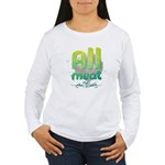 Got Bokeh? Long Sleeve T-Shirt