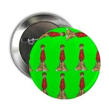 "A Buncha Kevins 2.25"" Button (10 pack)"