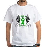 Survivor - Organ Transplant Shirt