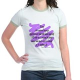 William Hazlitt Quote T